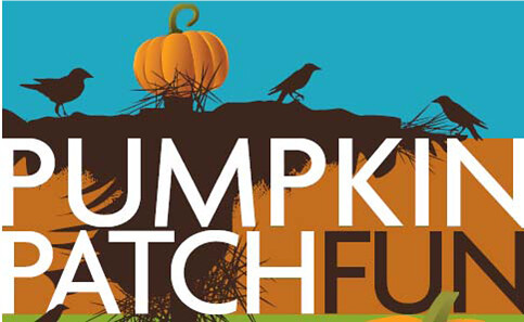 Pumpkin Patch Fun Day hosted by Cypress Park Primary School in West Vancouver