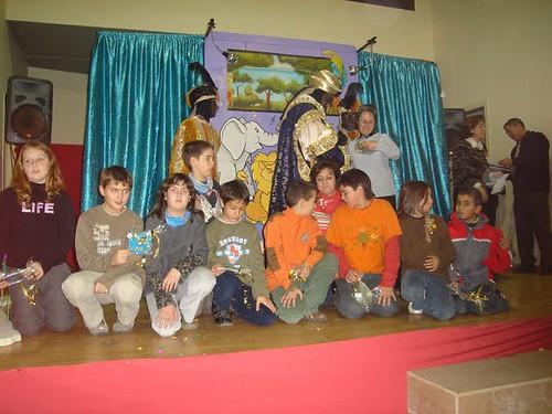 reis2006e