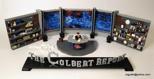 colbert01