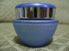Anew Rejuvenate Revitalizing Night Cream