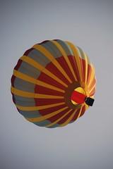 Freedom Weekend Aloft Balloons-1