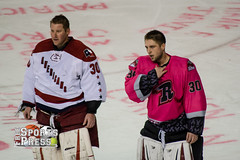 "2017-02-10 Rush vs Americans (Pink at the Rink) • <a style=""font-size:0.8em;"" href=""http://www.flickr.com/photos/96732710@N06/32028991413/"" target=""_blank"">View on Flickr</a>"