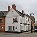Red Cow - Knutsford