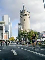 Frankfurt Marathon 2009 (01)