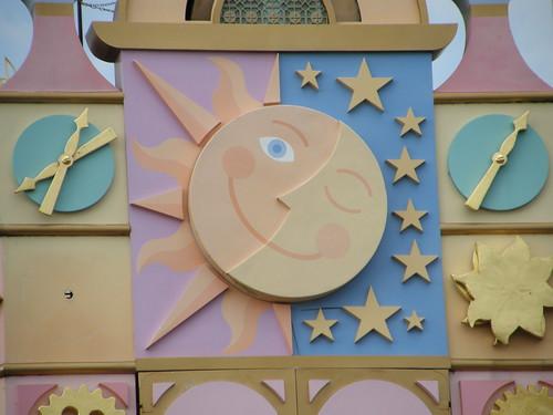 Disneyland Resort Paris