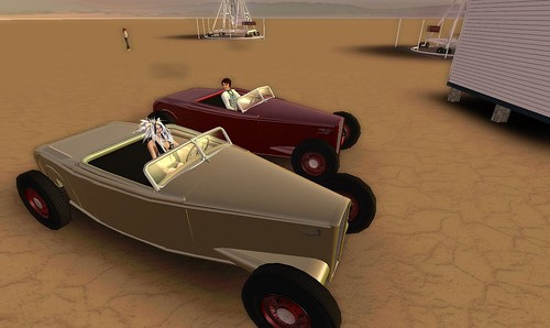 AMRadio32Roadster_002