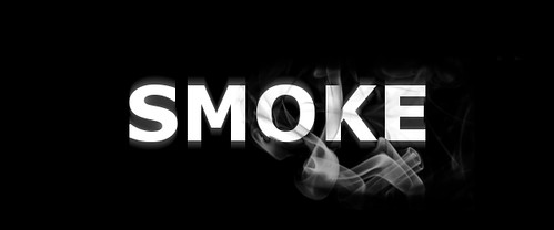 erased_smoke