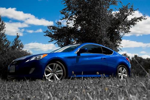 Genesis - front 15 16ths desat+blue