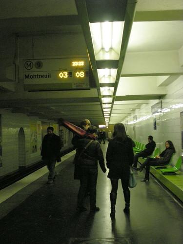 DSCN9875