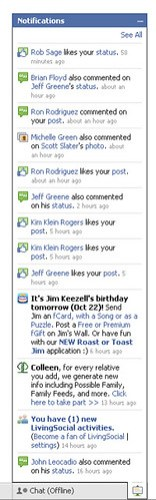 20091021_FB_Notifications2