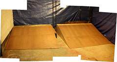 ramps2
