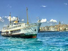 Istanbul - Dream City