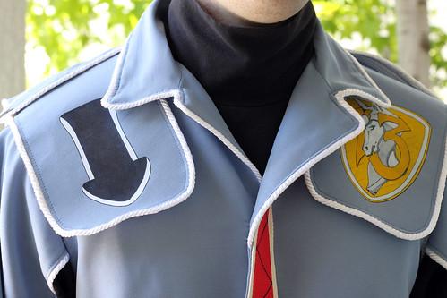 Shirt-Detail-2
