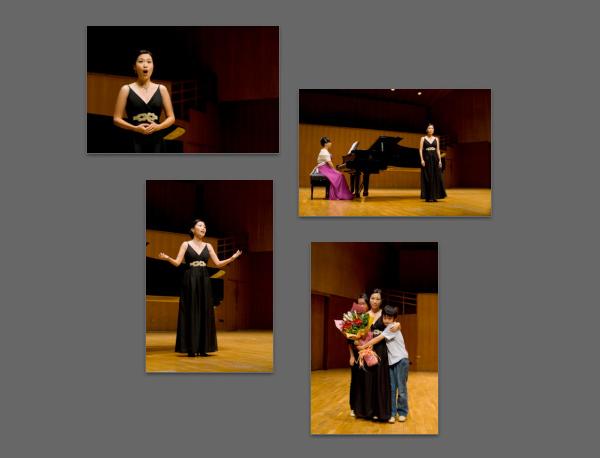concert_col