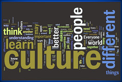 study world culutre