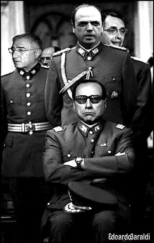 colpo di stato