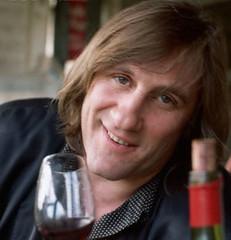 Gerard Depardieu (3)
