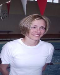 Karina Petersen