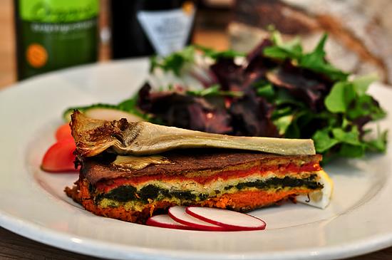 3860164527_41fd80e17e_o Le Pain Quotidien  -  Worldwide Istanbul London Los Angeles New York Worldwide  Vegetarian Organic NY New York London LA Istanbul Food