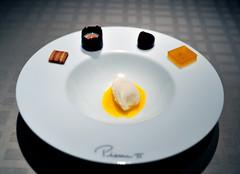 Pre-Dessert