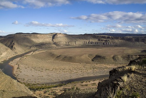 FISH RIVER CANYON01 by you.