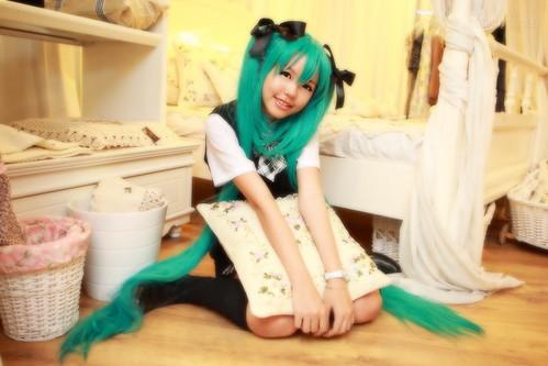 Yume_Miku 15