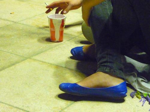 Shoes No 2
