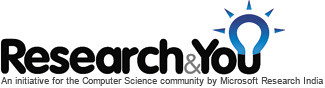 research_logo