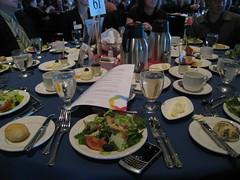 EEDC Annual Luncheon