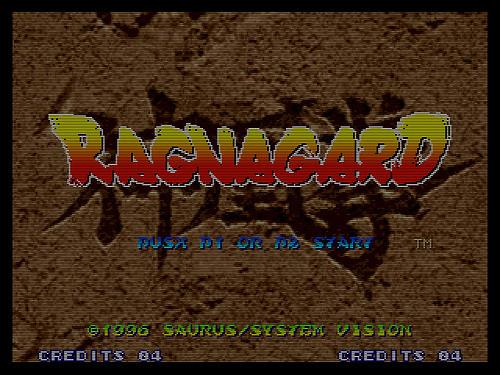 rl-rgard1