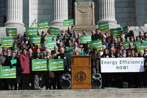 Renew_Missouri_Lobby_Day_Jefferson_City_Feb_3_2010_ofc