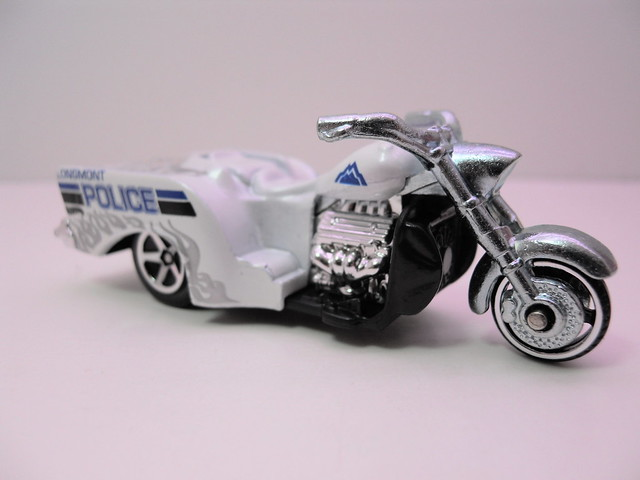 hot wheels boss hoss motorcycle (2)