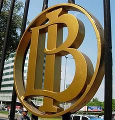 Bank Indonesia  (2)