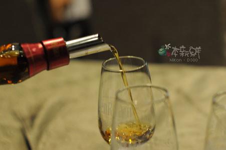 BenRiach 12yo Single Malt Scotch Whisky