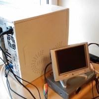IPTV, noul serviciu oferit de RCS & RDS