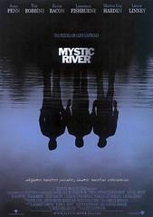 Mistyc River (6)