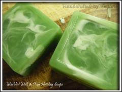 Holiday-Soap-2