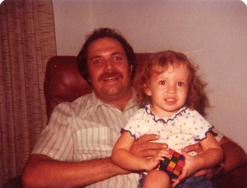 jen david 1982