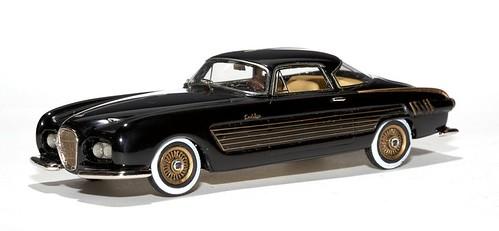 ABC Cadillac