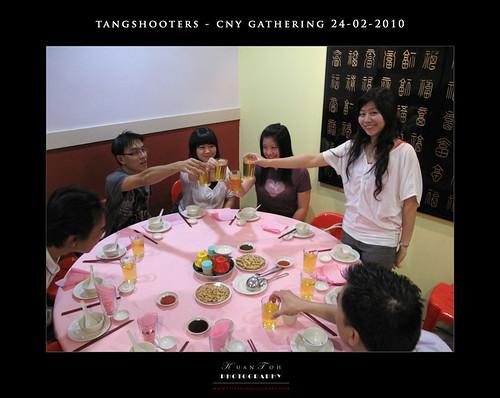 TS CNY 2010 Gathering #5