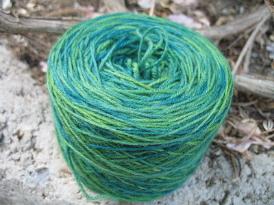 Sockenwolle_handgefärbt_grün_23.05.11_004_klein