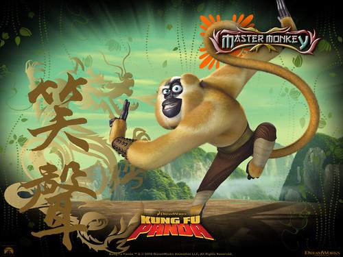 monkey2-1024