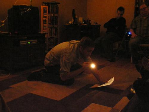 Nick with flashlight5