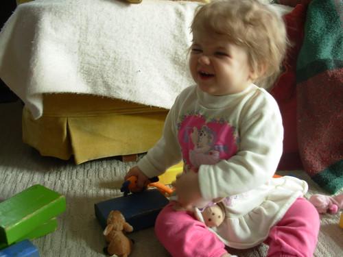 baby m nov 28 2009 016