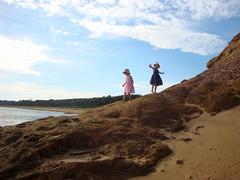 Phillip Island 29