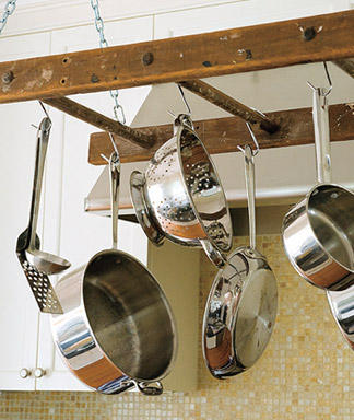 Pot-Rack-Ladder-Craft_full_article_vertical
