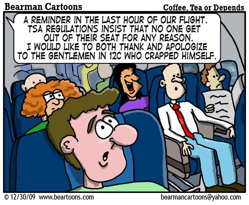 12 28 09 Bearman Cartoon Airline Security