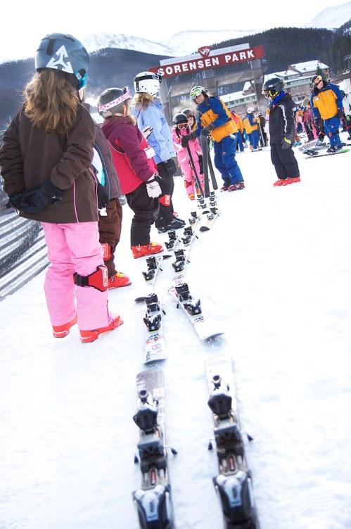 WinterPark2010_10