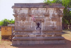 scan0001a (by Raju's Temple Visits)