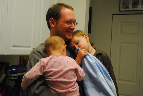 Dec 20, 2009 086